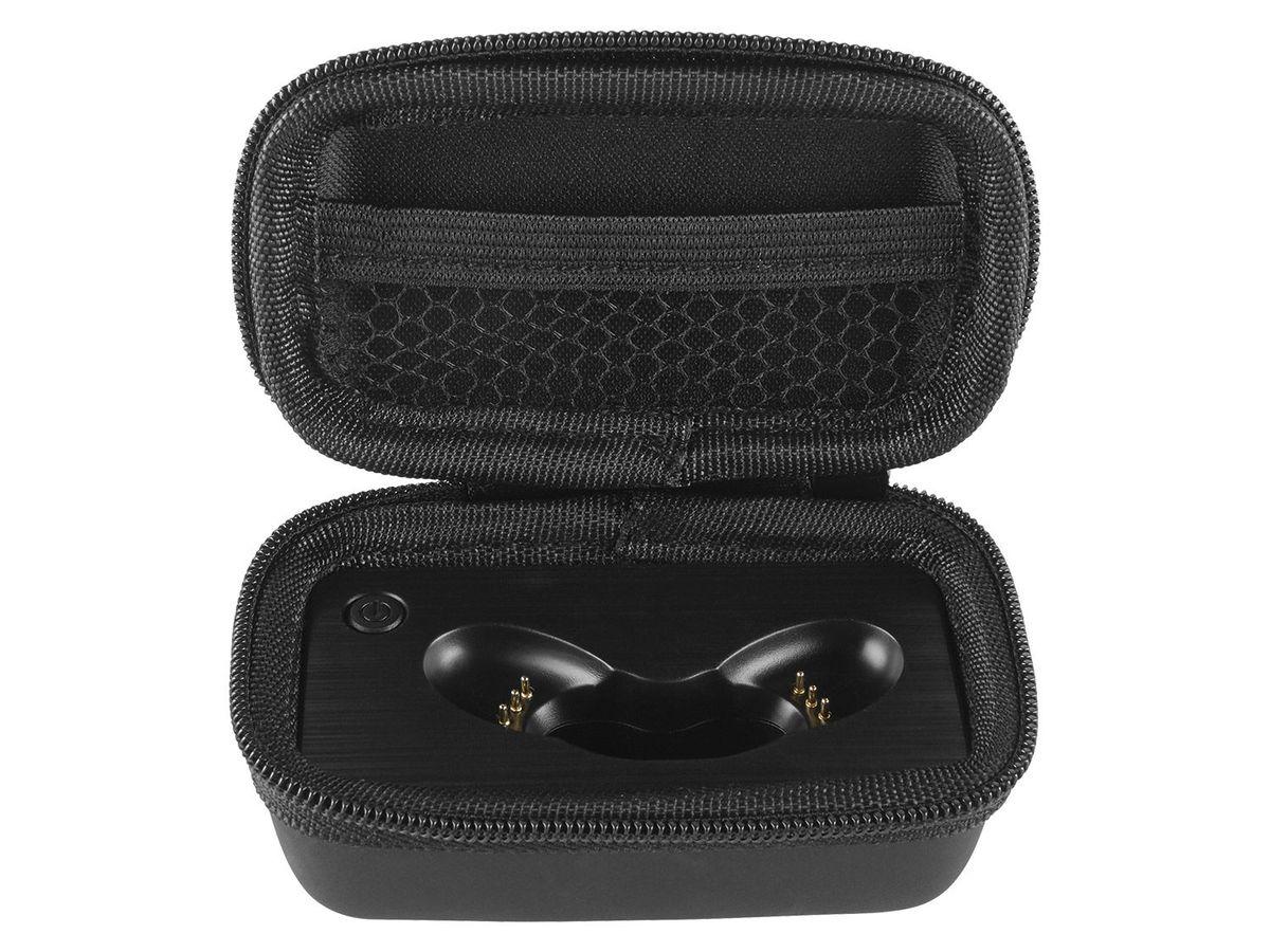 Bild 3 von SILVERCREST® True Wireless In Ear Kopfhörer Bluetooth