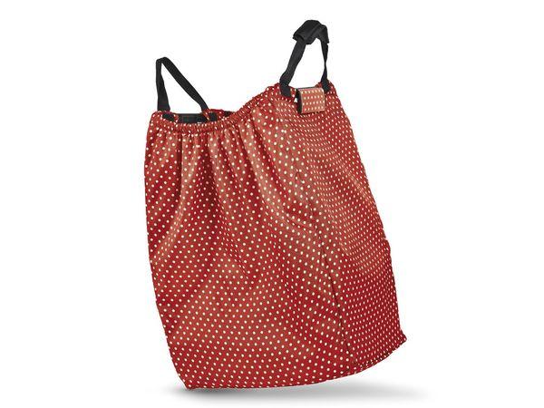 TOPMOVE® Einkaufswagentasche