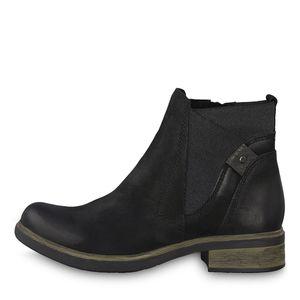 TAMARIS Women Chelsea Boot Helios
