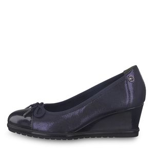 TAMARIS Women Pumps Rosario
