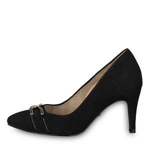 TAMARIS Women High Heel Elouise