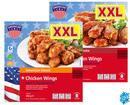 Bild 1 von AMERICAN Chicken Wings, XXL-Packung