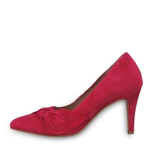 TAMARIS Women High Heel Livia