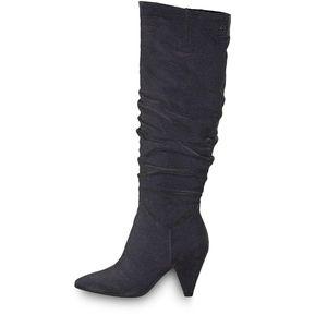 TAMARIS Women Stiefel Gadis
