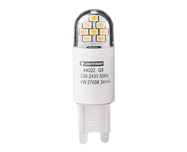 Aldi Kühlschrank Lampe : Lightway led speziallampen nicht dimmbar von aldi süd ansehen