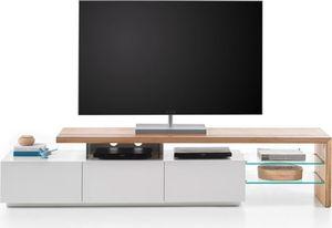 MCA TV-Lowboard Alimos