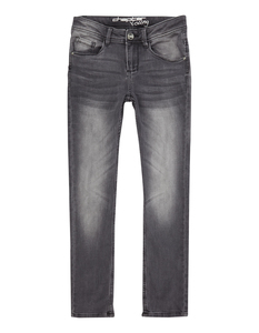 Jungen Stone Washed Jeans