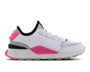 Puma RS-0 SOUND - Damen