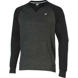 Nike OPTIC CREW - Herren lang