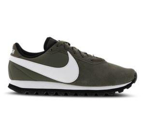 Nike PRE-LOVE O.X. - Damen