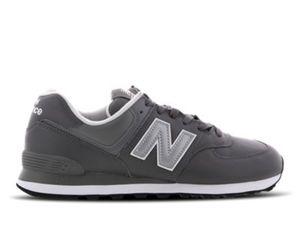 New Balance 574 - Herren low