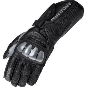 Held            Phantom II Handschuh schwarz