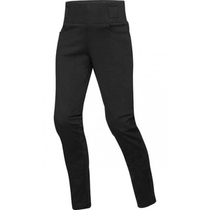 Oxford            Damen Leggins schwarz