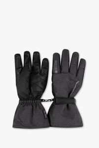 Rodeo         Handschuhe