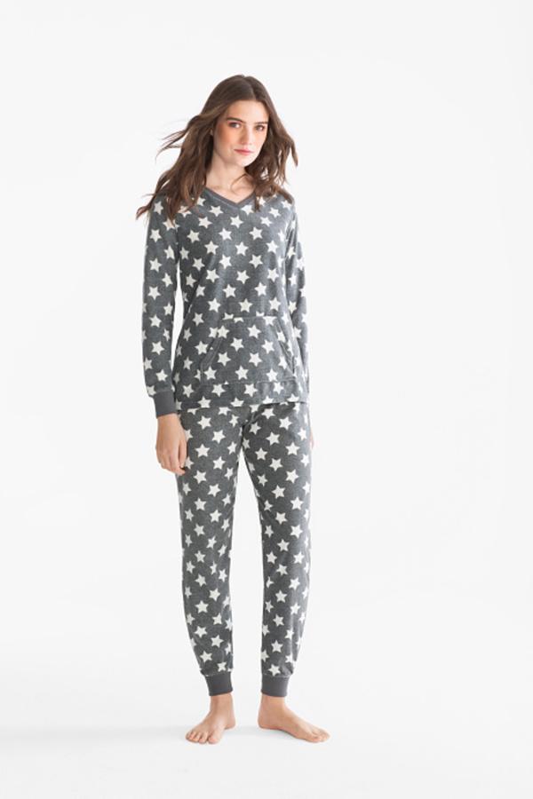 attraktive Mode Auschecken Schnäppchen 2017 The Lingerie, Pyjama