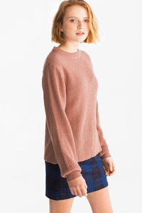 Clockhouse         Pullover