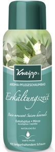 Kneipp Aroma-Pflegebad Erkältungszeit 400 ml