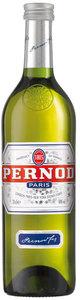 Original Pernod 0,7 ltr