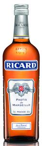 Original Ricard 0,7 ltr