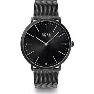 Boss Herrenuhr Horizon 1513542