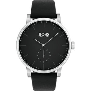 Boss Herrenuhr Essence Modern 1513500