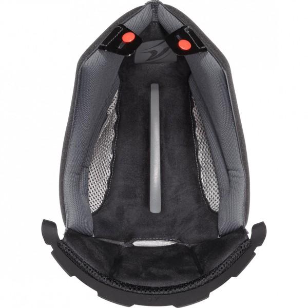 Shark helmets            Innenpolster Evoline III XS