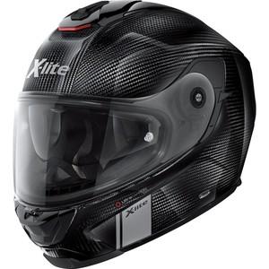 X-Lite            X-903 n-com Ultra Carbon Modern Class #1