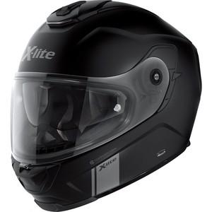 X-Lite            X-903 n-com Modern Class Flat Black #4