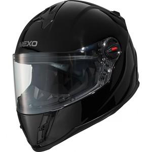 Nexo            Junior III 2.0 schwarz