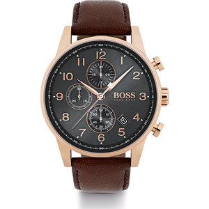 Boss Chronograph Navigator Classic 1513496