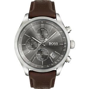 Boss Chronograph Grand Prix Casual Sport 1513476