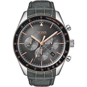 Boss Chronograph Trophy 1513628