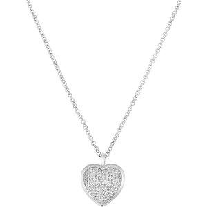 JETTE Silver MY LOVE Kette 86624540