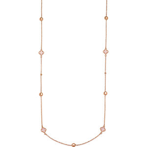 C-Collection Kette 87397611