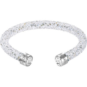 Swarovski Armband Crystaldust 5250072