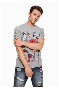 Adelmo T-Shirt