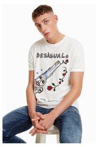 Gullo T-Shirt