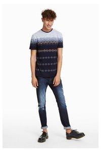 T-Shirt Alic