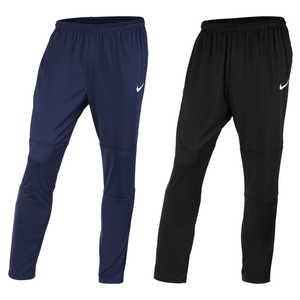 Kaufland Sportbekleidung Von Kaufland Angebote Angebote Sportbekleidung Sportbekleidung Von vvBqP