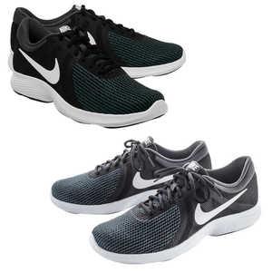 NIKE  Sneaker »Revolution 4«