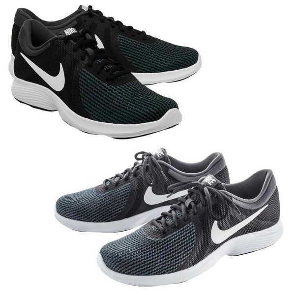 Sneaker Kaufland Ansehen» 29eehwdiy »revolution 4« Von Nike sQhtrdxC