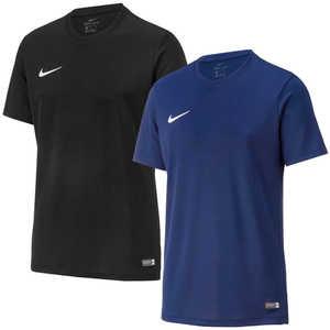 NIKE  Herren-T-Shirt