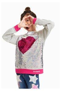 Epicuro  Sweatshirt