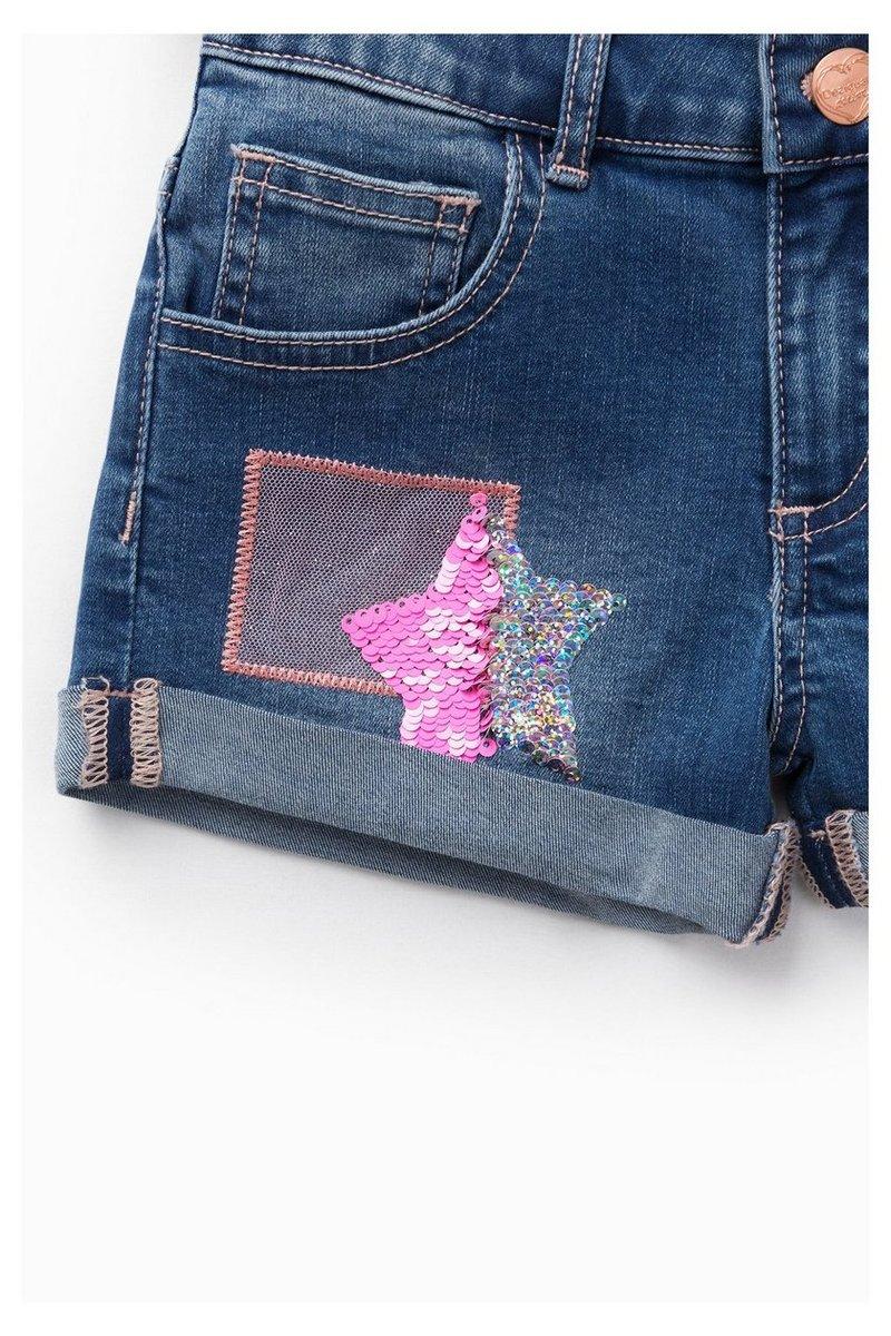 Bild 4 von Sakai  Jeans