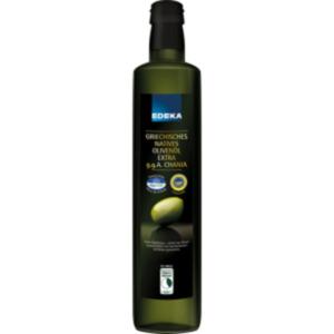 EDEKA Griechisches Natives Olivenöl