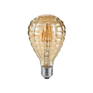 Trio LED Tropfen   E27/ 4Watt/ Energie A++