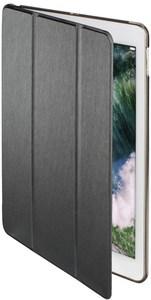 Hama Portfolio Fold Clear für iPad 9.7 (2017) grau