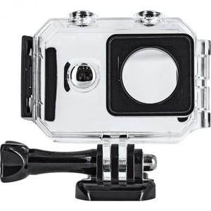 Midland            Wasserdichtes Gehäuse für H7 Action Kamera