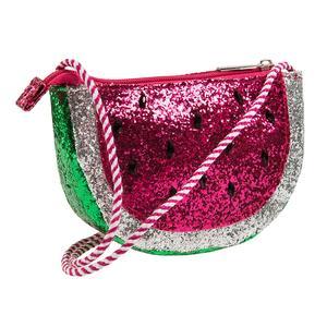Tasche für Mädchen