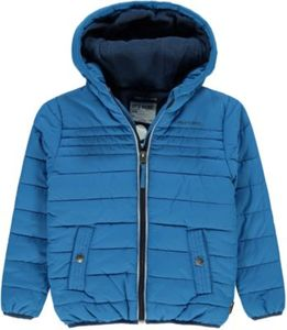 Winterjacke OAK Gr. 116 Jungen Kinder